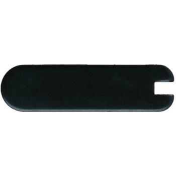 Messeinsatz-Schlüssel für Fühlhebelmessgerät
