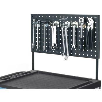 Vertikale Werkzeug-Lochtafel 180-26