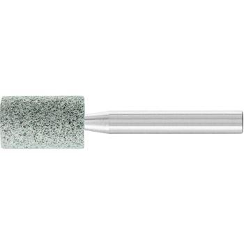 Schleifstift ZY 1320 6 CN 80 F 10 V ALU