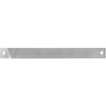 Gefrästes Feilblatt 296 350 mm Z2