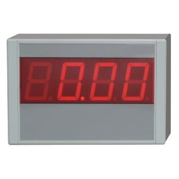 Remote-Control-Panel LED für FLUICON-System 358049