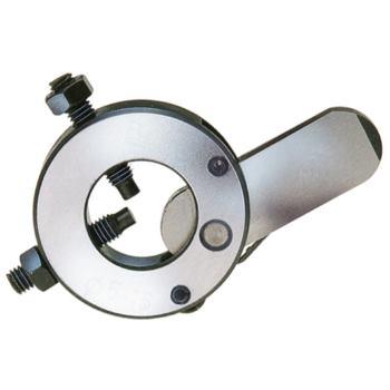 Rundschleif-Mitnehmer 8 - 16 mm Spannbereich