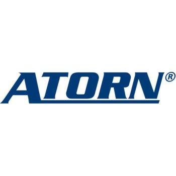 Option Z-Achse für ATORN Videomessmikroskop 399601