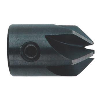 Aufsteckversenker 10,0 x 20 mm