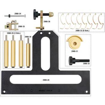 Motoreinstell-Werkzeug BMW 2988/18