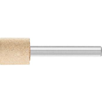 Poliflex®-Feinschleifstift PF ZY 1515/6 AW 120 LR