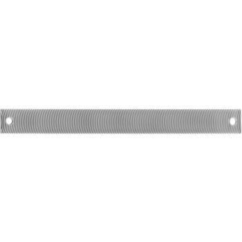 Karosseriefeilenblatt 299 b 350 mm Z2