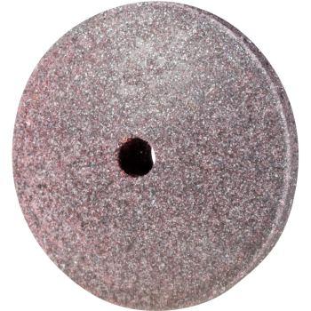 Poliflex®-Feinschleifscheibe PF LI 1604/2 CU 220 GHR