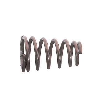 HM Lochsägen für Handkernbohrmaschine,Feder 105174