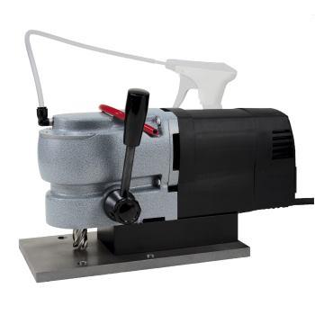 Magnetständerbohrmaschinen,Winkelkernbohrmaschine