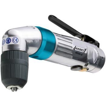 Druckluft-Winkelbohrmaschine 9030-5