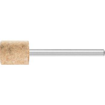Poliflex®-Feinschleifstift PF ZY 1010/3 AW 120 LR
