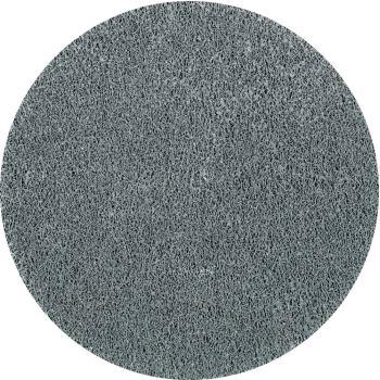 COMBIDISC®-Vliesronde CD PNER-MH 7506 SiC F