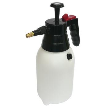 Industrie-Pump-Zerstäuber 1 Liter 3309800