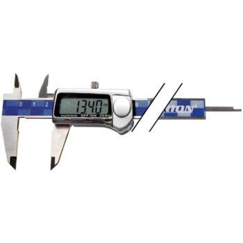 Messschieber elektronisch 150 mm 0,01 mm ZW mit M