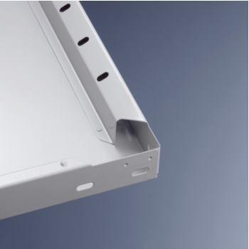 Steckregal CLIP Zusatzboden verzinkt LxT 1300