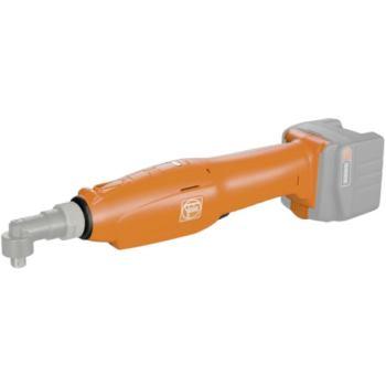 FEIN ACCU TEC Stabwinkelschrauber ASW 14-10 OHNE W