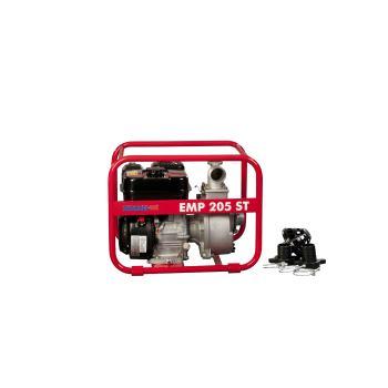 Motorpumpen EMP 205 ST 411007