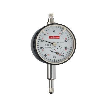 Kleinmessuhr 0,01mm / 3mm / 40mm / ISO 463 - DIN 878 10006