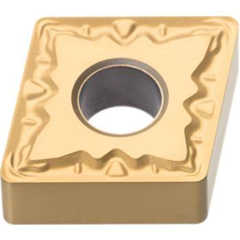 Hartmetall-Wendeschneidplatte CNMG 120404-MU OHC7