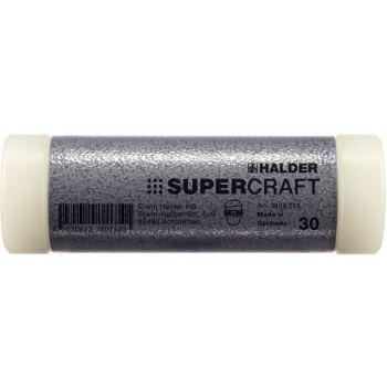 Nylon-Klopfer 20 mm Kopfdurchmesser rückschlagfre