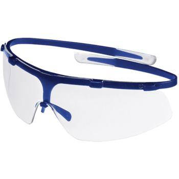 Schutzbrille super-g farblos