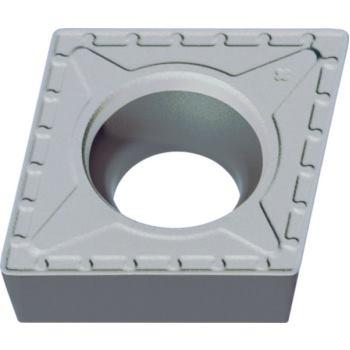 Hartmetall-Wendeschneidplatte CCMT 09T304-WP