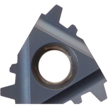 Vollprofil-Platte außen-R 22ER 4TR HC6615