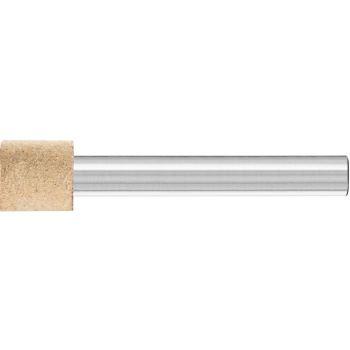 Poliflex®-Feinschleifstift PF ZY 1010/6 AW 120 LR