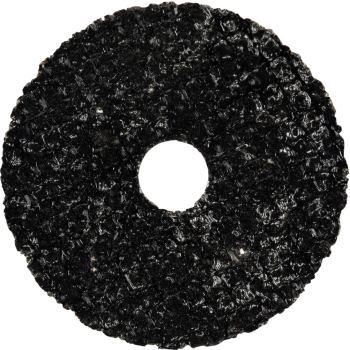 Trennscheibe EHT 30-1,1 A 60 P SG/6,0