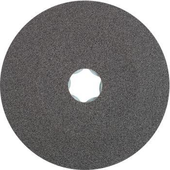 COMBICLICK® Fiberschleifer CC-FS 115 SiC 80