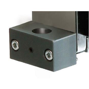 Sensorhalterung TJ-A02