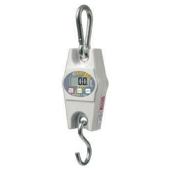 Hängewaage / 10 g ; 20 kg HCB 20K10