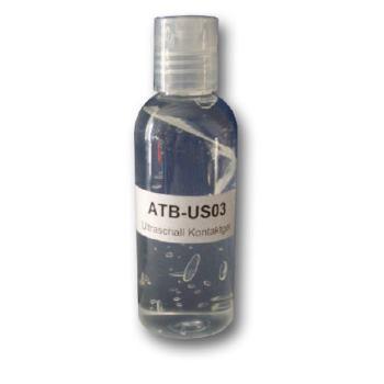 Ultraschall-Kontaktgel / (Nachfüllpack 70 ml) ATB-