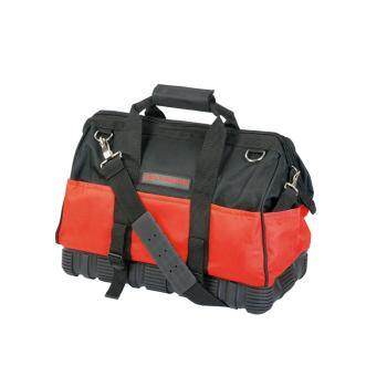 Werkzeugtasche HEAVY DUTY, 410x210x285mm