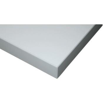 Kunststoffschichtplatte (KSP) 2000x700x50 mm