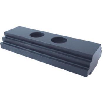 Aufsatz-Stufenbacken MFS 125 mm für Mittelbacke