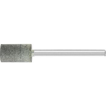 Poliflex®-Feinschleifstift PF ZY 0812/3 CN 220 PUR-MH