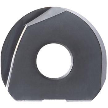 Hartmetall-Wechselschneidplatten WPR-DN 12 LC610A