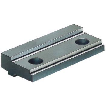 HILMA Aufsatz-Stufenbacke 100 mm für feste Backe