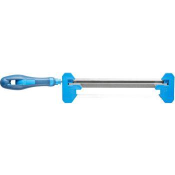 Kettensägeschärfgerät CHAIN SHARP® KSSG 90-4,8