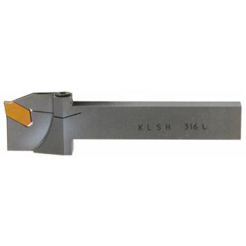 Kell-Lock Halter KLH/L 313