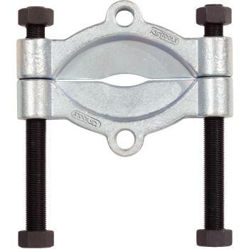 Trennmesser, 12-75mm 605.0502