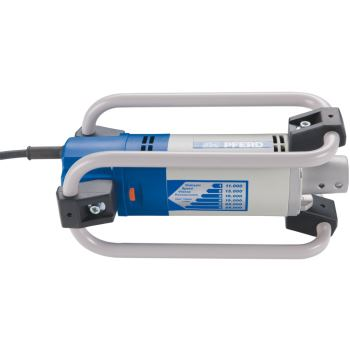 Mehrdrehzahlantrieb RUER 10/250 SI 230 V