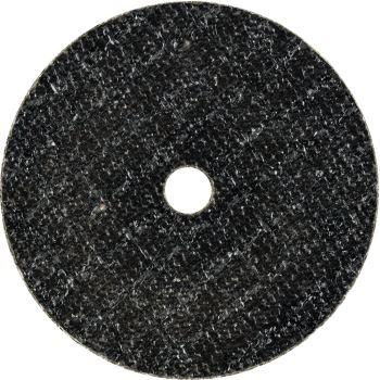 Trennscheibe EHT 50-2,1 A 46 P SG/6,0