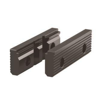 Prismenbacken und Normalbacken 110 mm SBO