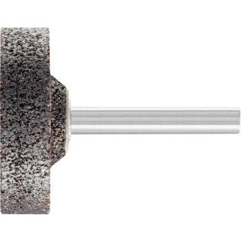Schleifstift ZY 4010 6 ADW 30 L6B