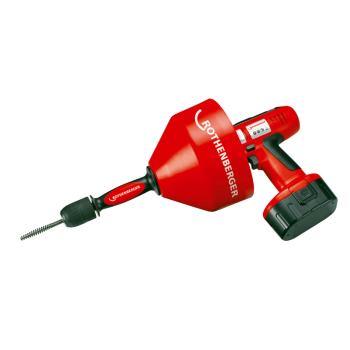 ROSPI® R 36 Plus 18 V Akku-Ausführung 72520 72520