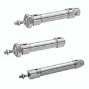 R412020499 AVENTICS (Rexroth) CSL-DA-025-0080-PC-1-0-000-ISO