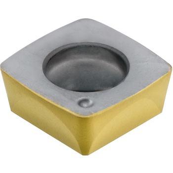 Wendeschneidplatte XCNW 070308 SN HC4640